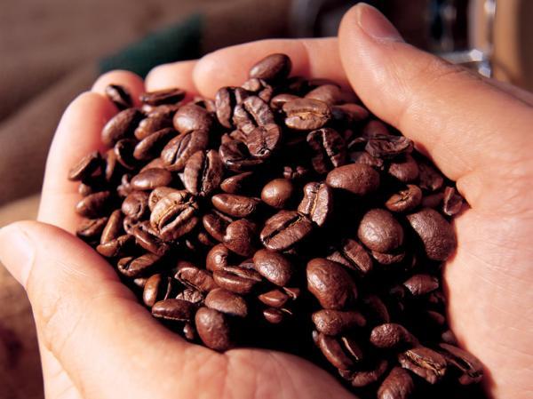 Cafés especiais do Brasil consolidam novos mercados