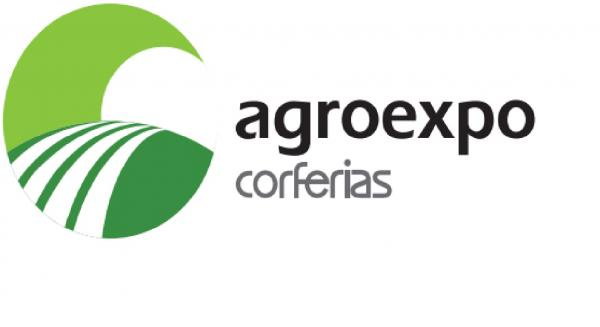 K.O Máquinas estará presente na Feira Agroexpo Corferias 2017 - Colômbia